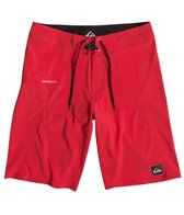 Quiksilver Men's Everyday Kaimana 19 Board Shorts