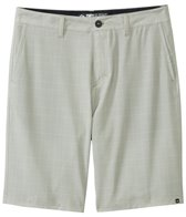 Quiksilver Men's Everyday Neolith Hybrid Walkshort Boardshort