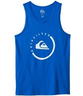 Quiksilver Men's Active Tank