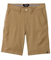 Quiksilver Men's Everyday Union Stretch Walkshorts