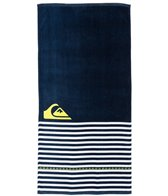 Quiksilver East Side Towel