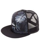 Quiksilver Men's Boardies Hat