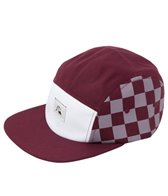 Quiksilver Men's Blender Hat