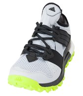 Adidas Women's Response Trail Boost Shoes