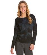 pure-karma-naomi-sweatshirt