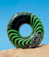 Intex River Rat Pool Tube