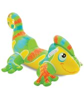 Intex Smiling Gecko Ride-On Pool Float