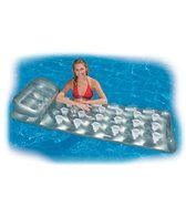 Intex 18 Pocket Suntanner Pool Float