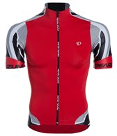 Pearl Izumi Men's PRO Leader Cycling Jersey