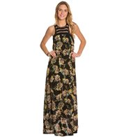 O'Neill Moore Maxi Dress