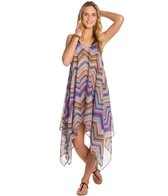 O'Neill Mindy Cover Up Dress