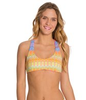 O'Neill 365 Journey Halter Top