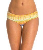 O'Neill 365 Journey Retro Hipster Bikini Bottom