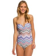 O'Neill Harlow One Piece Swimsuit