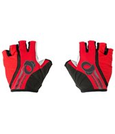 Pearl Izumi Men's Elite Gel-Vent Cycling Glove
