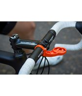Tate Labs Bar Fly 2.0 Mount (1 Month Premium Strava Trial)