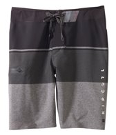 Rip Curl Men's Mirage MF Driven Ultimate Boardshorts