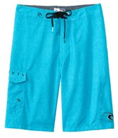 Rip Curl Men's Dawn Patrol Boardshorts