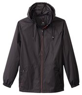 Rip Curl Men's Turlock Jacket