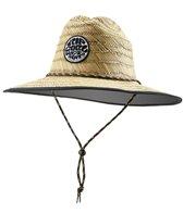 Rip Curl Men's Baywatch Straw Hat