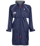 TYR USA Swimming Alliance Team Parka