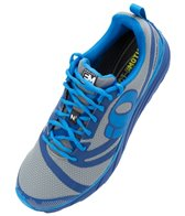 Pearl Izumi Men's EM Trail N 2 Running Shoes