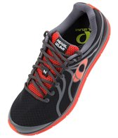 Pearl Izumi Men's EM Road N 2 Running Shoes
