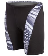 Illusions Activewear Enter Galactica Youth Splice Jammer