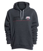 USA Swimming Women's Team Pullover Hoodie