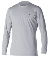 Xcel Men's Jenson Long Sleeve Surf Shirt