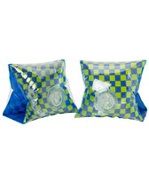 Speedo Boys' Basic Arm Float Band Floaties