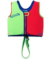 Speedo Boys' Learn To Swim Classic Swim Vest (2yrs-6yrs)