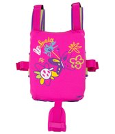 Speedo Girls' Float Coach (2yrs-5yrs)