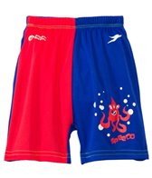 Speedo Boys' Swim Diaper (Infant-2T)