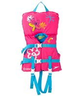 Speedo Girls' Floatation Device Swim Vest