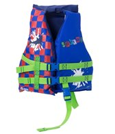 Speedo Boys' Flotation Device Swim Vest