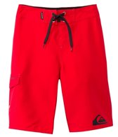 Quiksilver Boys' Everyday Boardshort (8yrs-14yrs+)