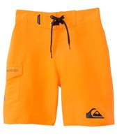 Quiksilver Boys' Everyday Boardshort (2T-4T)