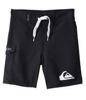 Quiksilver Boys' Everyday Boardshort (12mos-24mos)