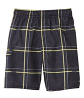 Quiksilver Boys' Electric Volley Short (2T-4T)