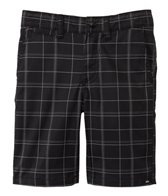 Quiksilver Boys' Union Surplus Walkshorts (8yrs-14+yrs)