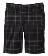 Quiksilver Boys' Union Surplus Walkshorts (4yrs-7yrs)