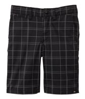 Quiksilver Boys' Union Surplus Walkshorts (2T-4T)