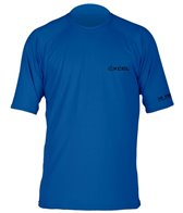 Xcel Men's XCLR8R S/S Surf Shirt