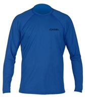 Xcel Men's XCLR8R L/S Surf Shirt