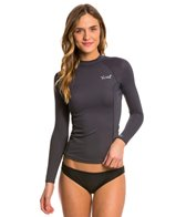 Xcel Women's Xplorer Marsha Long Sleeve Rashguard