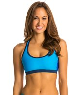 Champion Performax Solid Racer Back Bra