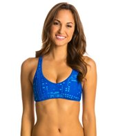 Champion Performax Nightscape Double Strap Bra