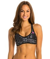 Champion Performax NightsSwim Cape Double Strap Bra
