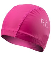 ROKA Sports Thermal Swim Cap